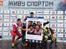 Евгений Жирков фото #38