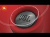 Водонепроницаемая беспроводная колонка JBL 2