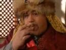 Сериал Роксолана_ Владычица империи 2003 12 серия историческая драма