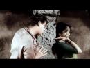 Песня из фильма Сердце безрассудно / Dil Tera Deewana 1962г.