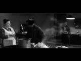 Кухня наварила смак со смыком на всю Европу (Республика ШКИД, 1966)