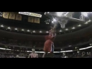 Greatest Allen Iverson Tribute Youll Ever See HD