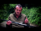 Century FMA (Force=Mass X Acceleration) Carp Rod - Product Highlights with Frank