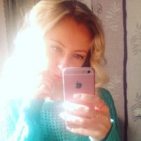 Татьяна Подолецкая