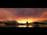 Катя Чехова - Ветром (Vortex Involute DB RMX)