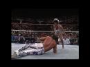 WrestleMania 7 Part 2