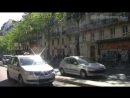 Paris -10 Things You Need To Know - Hostelworld Video
