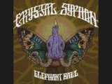 Crystal Syphon - Tell Her For Me@19671969