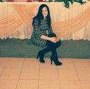 Фото Ирины Счастливой №19