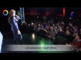 Lucia Mendez en Escena 2016 Tour!-SD