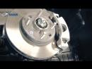 Ravon R2 технічні особливості