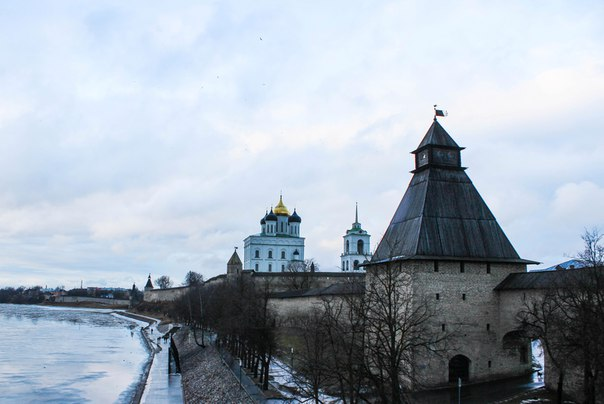 Фото №456239283 со страницы Антона Рудакова