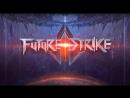 Future Strike Trailer