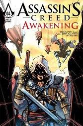 AC Awakening