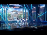 Idol School [3회]청량미 甲! ′오늘부터 우리는′ 배은영,나띠,박소명,서헤린,유지나,이다희,이슬,장규리 @ 1차데뷔능력고사 17072