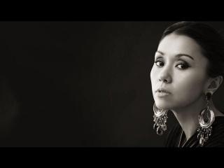 Sevara Nazarxon ozi haqidagi bazi sirlari va yangi klip PREMYERAsi