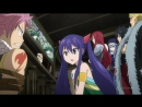 Fairy_Tail_TV-2_177_RUS_720p_x264_AAC