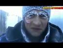 ЭТО РОССИЯ, ДЕТКА НОВЫЕ РУССКИЕ ПРИКОЛЫ 2016 Ржака до слез 00_08_55-00_09_01