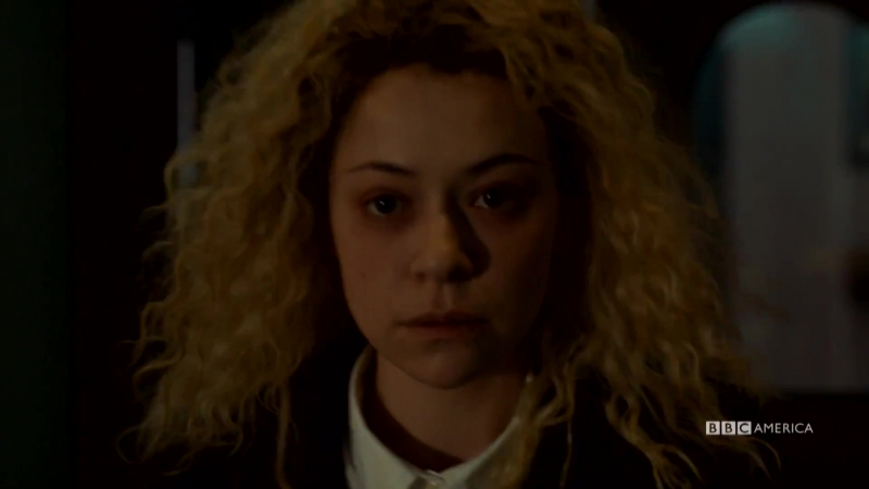 "Темное дитя 5 сезон 10 серия Промо | Orphan Black 5x10 Promo ""To Right the Wrongs of Many"" (HD) Series Finale"