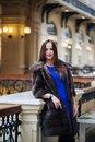 Ksenia Zhuravleva фото #18
