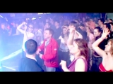 2006 - Чугунный Скороход - Афтепати (''Будущие Хиты'')