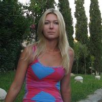 Валерия Агеева фото