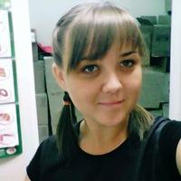 Анастасия Дмитрук