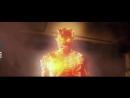 Grimm _ Radioactive - YouTube.mp4