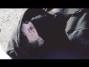 FEAR OF GOD - SUMMER 2013 - DEXTER NAVY x LAWSON TAYLOR