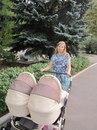 Ольга Стрепетова