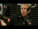 [720] The Offspring - Come Out And Play (acoustic @OUIFM)