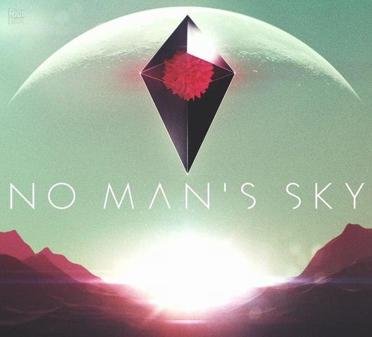 No Man's Sky [v 1.1] (2016) PC | RePack от FitGirl