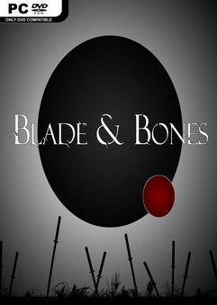 Blade & Bones (2016) PC | Лицензия