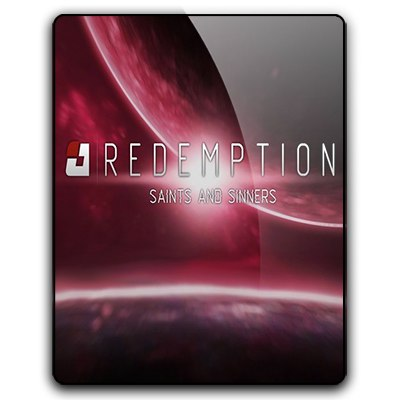 Redemption: Saints And Sinners [Update 2] (2016) PC   RePack от qoob