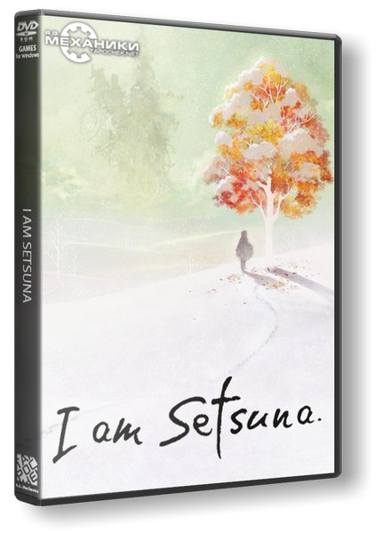 I am Setsuna (2016) PC | RePack от R.G. Механики
