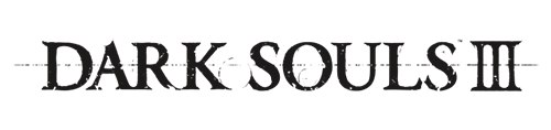 Dark Souls 3 [v 1.0.4-1.0.9 + DLC] (2016) PC | Патч