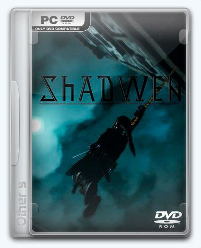 Shadwen (2016) PC | Repack от Other s