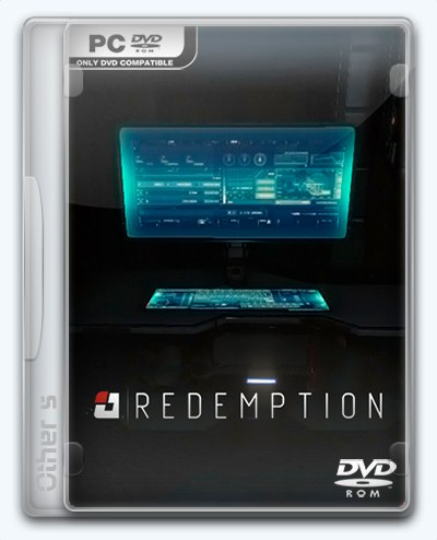 Redemption: Saints And Sinners (2016) PC | Repack от Other s