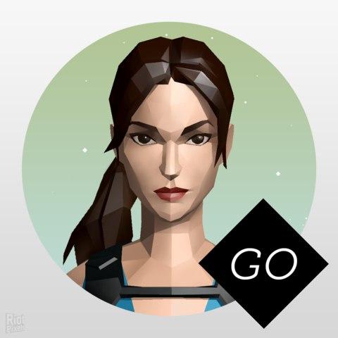 Lara Croft GO (2016) PC   RePack от FitGirl