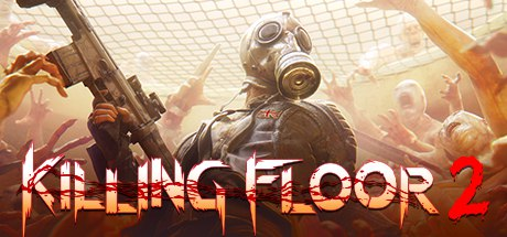 Killing Floor 2 (2016) PC | Лицензия