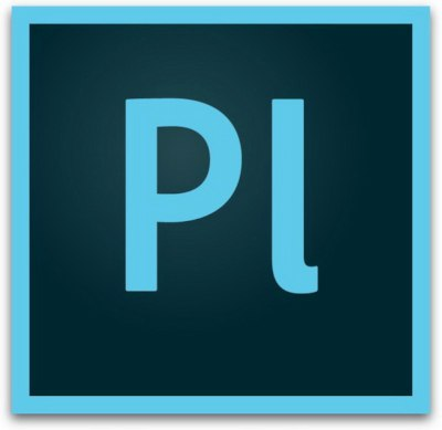Adobe Prelude CC 2017 6.0.1.3 (2016) PC | RePack by KpoJIuK