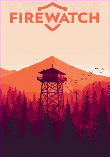 Firewatch: Soundtrack Edition [Update 20] (2016) PC | RePack от Other s