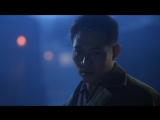Тайный агент / Gei ba ba de xin (1995) BDRip 720p [vk.com/Feokino]