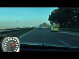 BMW M6 POWER