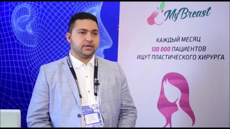 ✅На сайте mybreast.ru опубликовали интервью и видео, где я подробно рассказываю об операции MAMAPLASTIC, моем подходе к этой про