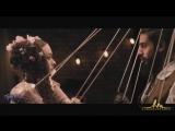 Sergey Nevone - Unhappy Marionette (Original Mix) Promo Video