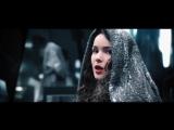 Alexiane - A Million on My Soul (саундтрек к фильму