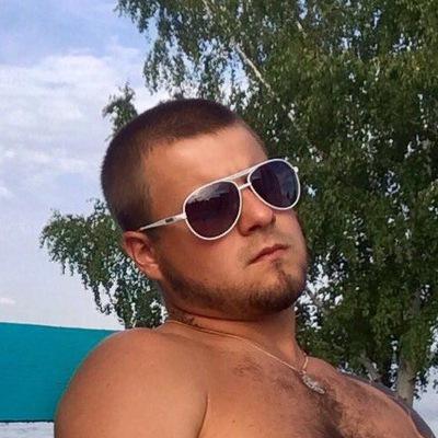 Константин Костюков