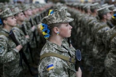 """Съемочная группа телеканал """"Дождь"""" пропала в Донецке - Цензор.НЕТ 8721"""