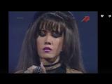 За свою любовь - Азиза (Песня 93) 1993 год